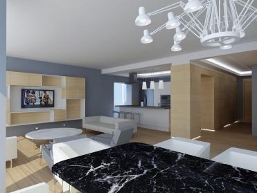 livingroom_1