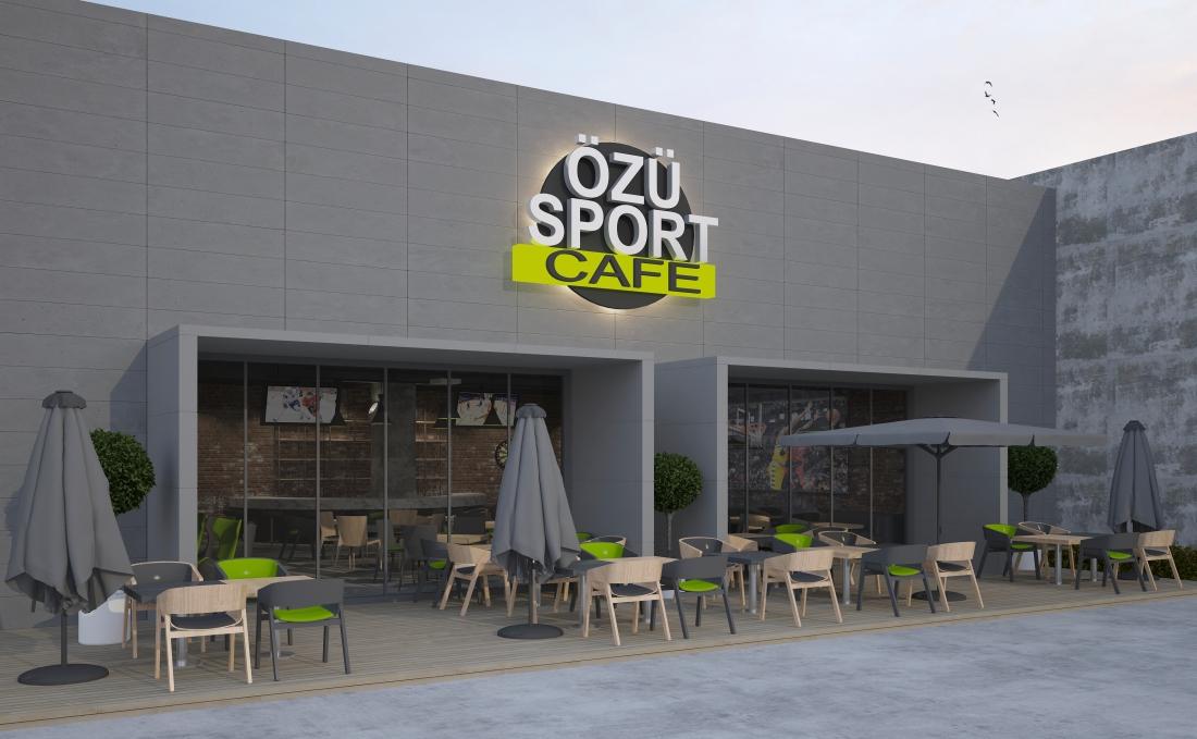 ozu-sport-cafe_1
